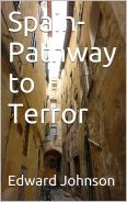 Spain-Pathway to Terror